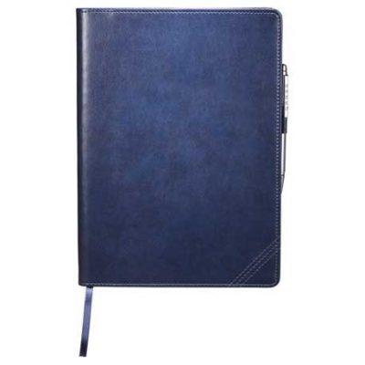 Cross® Classic Refillable Notebook Bundle Set