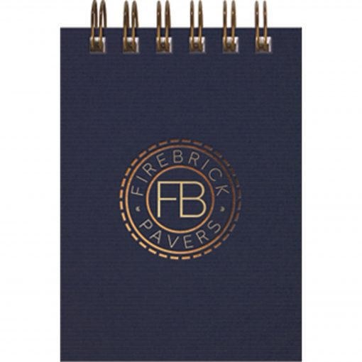 """Deluxe Cover Series 3 Small JotterPad (3.5""""x5"""")"""