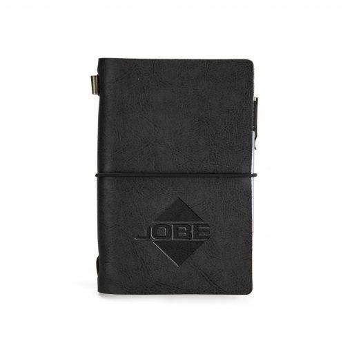 Small Milton Journal Notebook Set