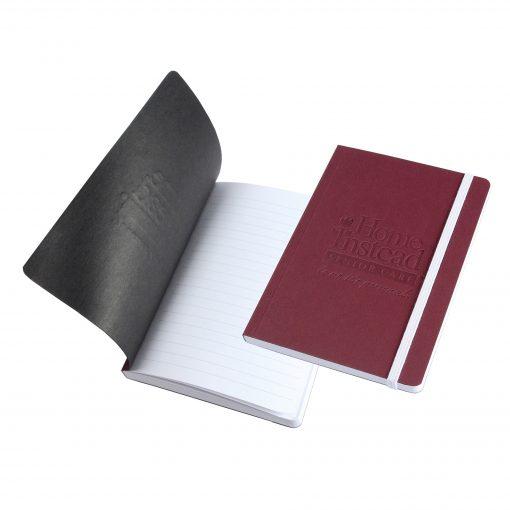 """Westport Perfect Bound Journals - 5.5"""" x 8.5"""""""