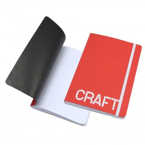 """Westport Perfect Bound Journals (5""""x7"""")"""