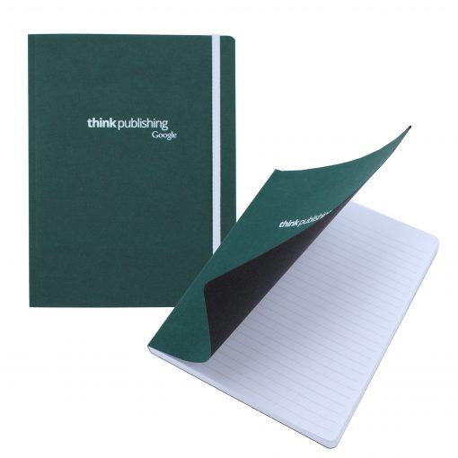 """Westport Perfect Bound Journals - 8.5"""" x 11"""""""