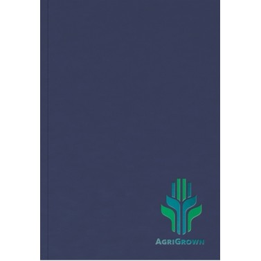 "CuriousSkin PerfectBook™ NotePad (5""x7"")"