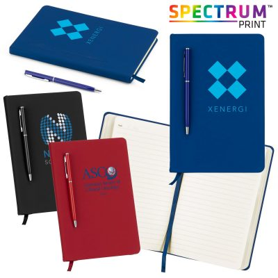 Magnus Notebook