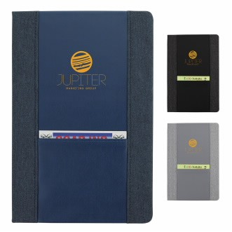 Good Value® Affiliate Journal