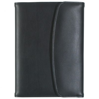 Leather Look Portfolio