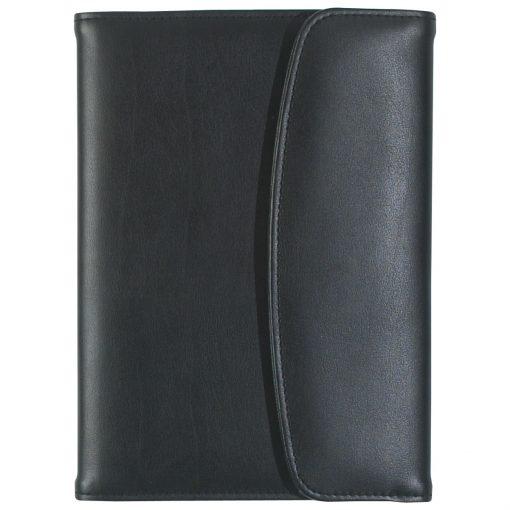Leather Look Portfolio
