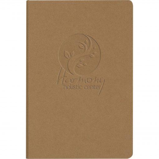 """Ambassador™ Journal (5.5""""x8.25"""")"""