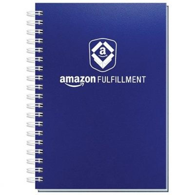 "Best Selling Journals w/100 Sheets (7"" x 10"")"