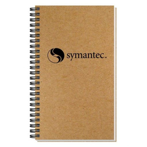 "Best Selling Journals w/50 Sheets (5 1/4"" x 8 1/4"")"