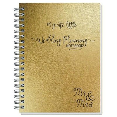"Best Selling Journals w/50 Sheets (5""x 7"")"