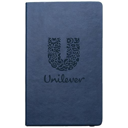 """Go Hard Cover Journals (5 1/4"""" x 8 1/4"""")"""