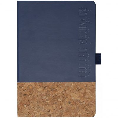 """Lucca™ Journal (5.5""""x8.25"""")"""