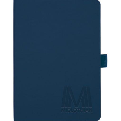 """Soft Vienna™ Journal (5""""x7"""")"""