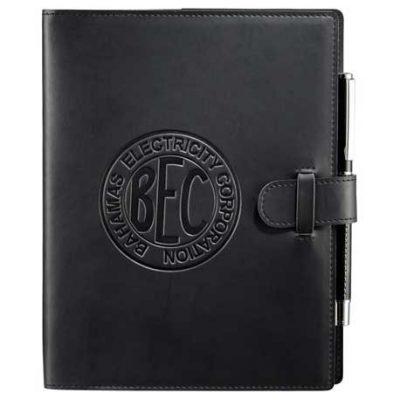 "6.5"" x 8.25"" Dovana™ JournalBook®"