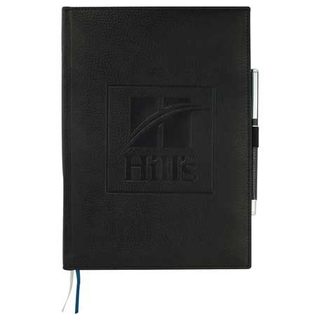 "7"" x 10"" Vicenza Large Bound JournalBook®"