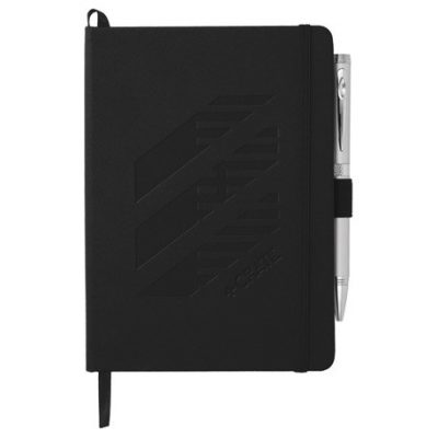 "5"" x 7"" Firenze Hard Bound JournalBook®"