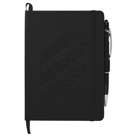 """5"""" x 7"""" Firenze Hard Bound JournalBook® Bundle Se"""