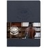 "Firenze™ Journal w/Full Color GraphicWrap (5""x7"")"