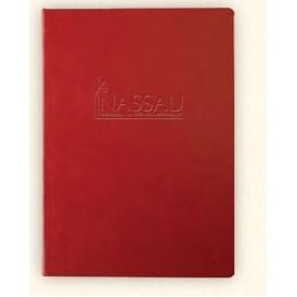 """Large Bohemian™ Journal (7""""x10"""")"""