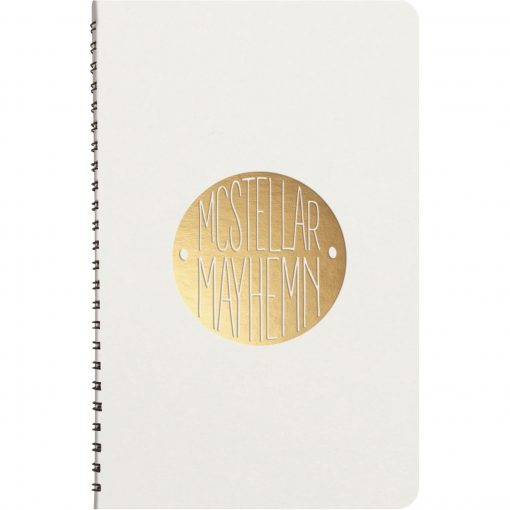 """Large Classic FlexNotes Notebook (5.5""""x8.5"""")"""