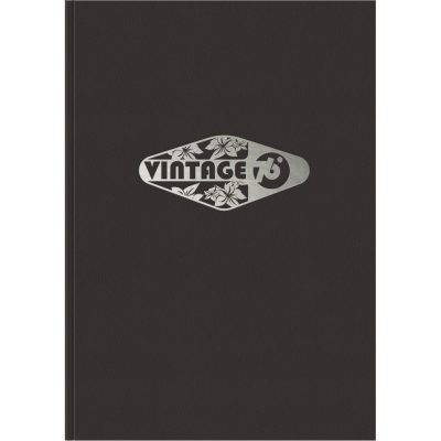 "Large ValueLine PerfectValue™ Journal (7""x10"")"