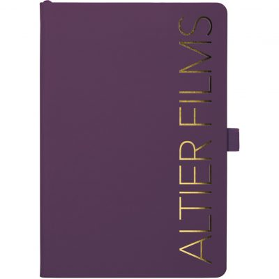"Large Vienna™ Journal (6""x9"")"