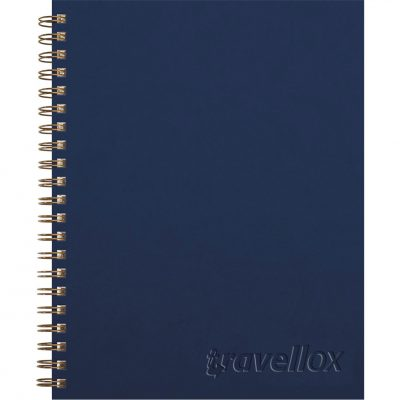 "Milano™ Journals Large NoteBook (8.5""x11"")"