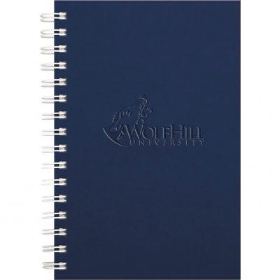 "Milano™ Journals SeminarPad (5.5""x8.5"")"