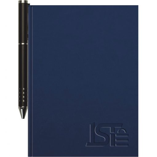 "MilanoFlex™ Journal NotePad (5""x7"")"