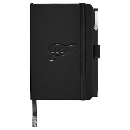 Nova Pocket Bound JournalBook® Bundle Set