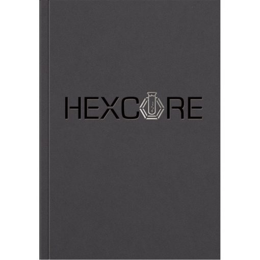 "NuMilano™ Flex Journals NotePad (5""x7"")"