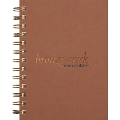 "NuMilano™ Journals NotePad (5""x7"")"