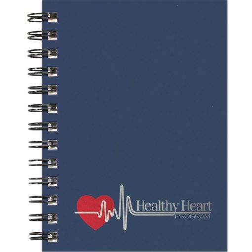 "Nutrition Journal Health Journals (5""x7"")"