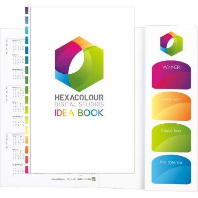 "PageSaver™ ImageFlex (5.5""x8.5"")"