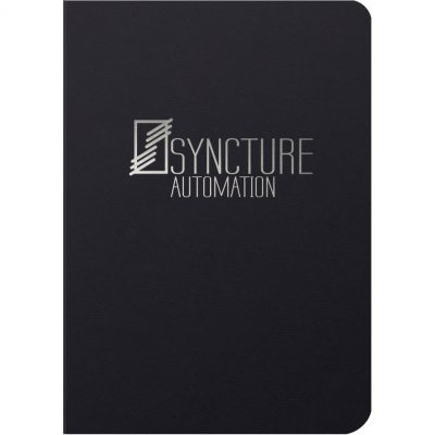 "ValueLine Prestige TravelerNotes™ NotePad (5""x7"")"