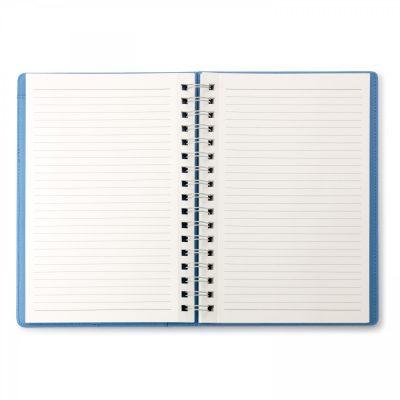 Neoskin® Journal Combo