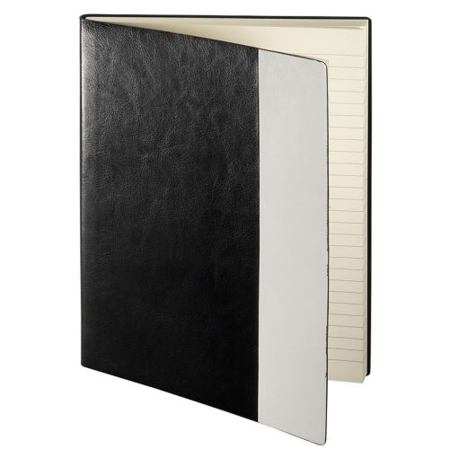 Venezia Two Tone Notebook