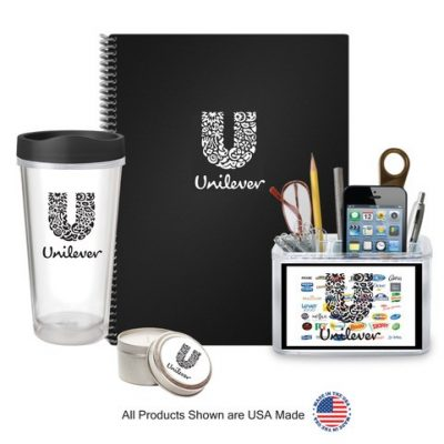 Home HQ - Rocketbook Core & TTC16 Tumbler Kit