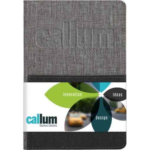 """Reclaim Recycled™ GraphicWrap Journal (5.5""""x8"""")"""