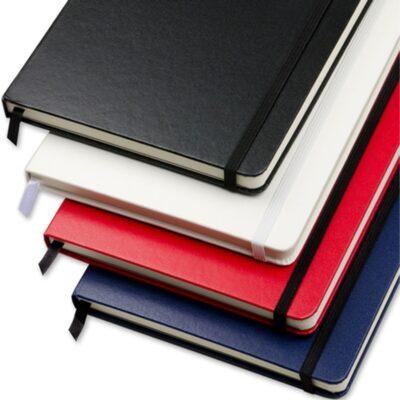 """Essential Bookbound Journal( 6"""" x 8.5"""" )"""