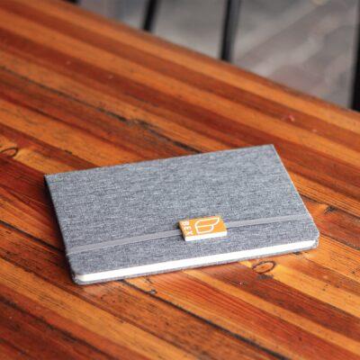 Libretto Notebook